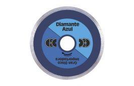 Disco Diamantado Super Liso 4