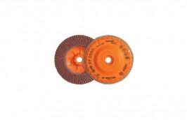 Disco Enduro Flex 4.1/2'' G-60 06F426 - Walter