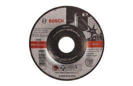 Disco para Desbaste de Inox 4.1/2