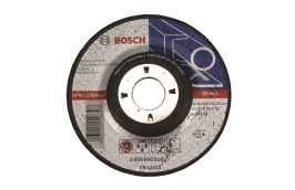 "Disco para Desbaste de Metal 4.1/2"" x 1/4"" / 115 x 6 x 22,23 mm Expert"