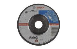 Disco para Desbaste de Metal 4.1/2