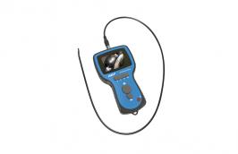 Endoscópio de vídeo TKES 10F - SKF