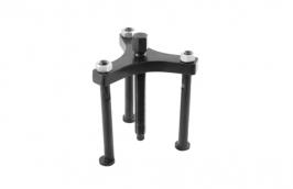 Extrator de Engrenagem da Caixa GR/GRS900 SCANIA 722001 - RAVEN