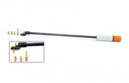 Ferramenta Especial para Regulagem do Parafuso de Ar Universal CR-12008 - CR FERRAMENTAS