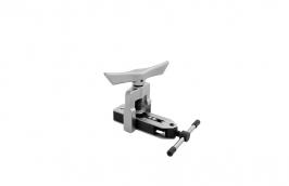 Flangeador de Mesa Ajustável de 5 a 16 mm 3/16 a 5/8