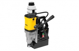 Furadeira com Base Magnética 12-35 1500W 220V FMV1500 - VONDER