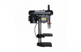 Furadeira de Bancada 5/8-16mm com Motor 1/2 CV 110V FBM-160MA - MOTOMIL