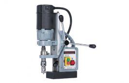 Furadeira de Base Magnética de 12 a 32 mm ECO.32 - Euroboor