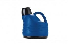 Garrafa Térmico 3 Litros'' Azul - Sobral Invicta