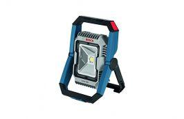 Refletor de LED GLI18V-1900 - Sem carregador e Bateria - Bosch