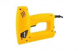 Grampeador / Pinador Eletrico 8 - 16 mm 110V GPE168 - VONDER