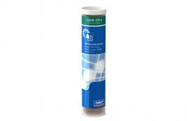 Graxa LGGB 2/0.4  Cartucho de 400 gramas - SKF