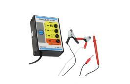 Injetor de Sinal e Simulador de Sensor de Rotação IDS-1000 - PLANA