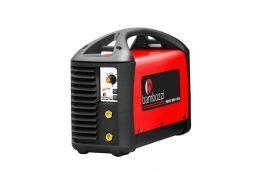 Inversora de Solda 130A 110V WMI130ED - Bambozzi