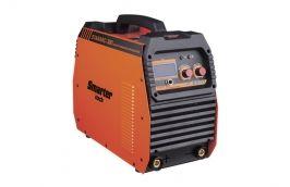 Inversora de Solda Multiuso TIG/Eletrodo 300A Multivoltagens Stararc-300M - Smarter