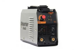 Inversora de Solda para Eletrodo 140A Bivolt EVO-160M - Smarter