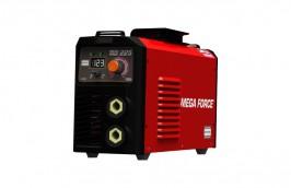 Inversora de Solda Tig 225A Mega Force 225 110/220 - Lincoln
