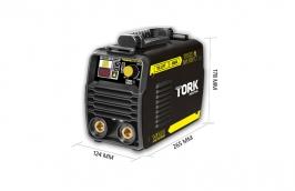 Inversora ITE 10-200 220V - SUPER TORK