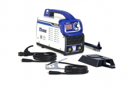 Inversora / TIG 140A Touch 150 Bivolt - BOXER