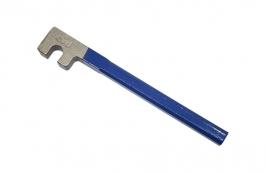 Kit chaves para ferro 5/16 + 3/8+1/2 CID