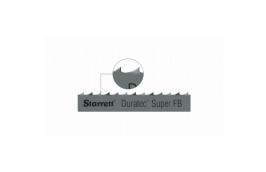 Lâmina de Serra Fita DFB10X24/W-30 com 30 Metros- STARRET