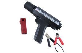 Lâmpada / Pistola de Ponto com Avanço Indutivo PP-1000