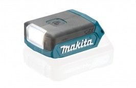 Lanterna Led sem Bateria/Carregador ML103 - Makita