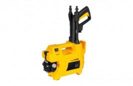 Lavadora de Alta Pressão 220V LAV 1400I 1450LBS - VONDER