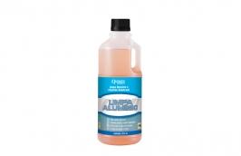 Limpa Alumínio QUIMATIC de 500 ml - Tapmatic