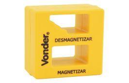 78c0db05220 Magnetizador e Desmagnetizador para Chaves Fenda   Phillips