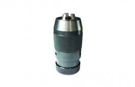 Mandril Cônico de Aperto Rápido com Capacidade de 5 - 20 mm - ROCAST