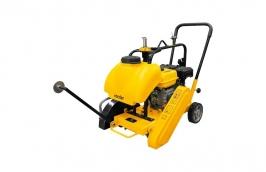 Máquina a Gasolina para Cortar Asfalto, Concreto e Piso 5.9HP - VONDER