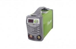 Máquina de Solda TIG Inversora ARC 250A IGBT 220V Monofásica com Placas Isoladas - Hylong
