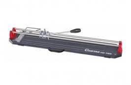 Máquina para Cortar Cerâmica até 750 mm HD-750 - CORTAG
