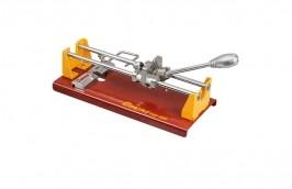 Máquina para Cortar Cerâmica/Porcelanato e Mosaico HD-150 - CORTAG