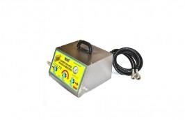 Máquina para Limpeza do Sistema de Arrefecimento KA028 - Kitest