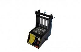 Máquina para Limpeza e Testes de Bicos Injetores KA042 - Kitest