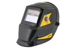 Máscara de Solda Automática de 9 a 13 MEV-0913