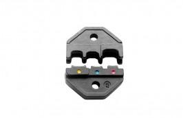 Matriz para Alicate Crimpador de 0,5- 6MM2 Modelo A 44056/101 - Tramontina-Pro