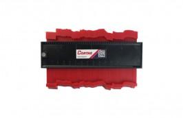 Medidor de Contorno 6-150mm 60233 - CORTAG