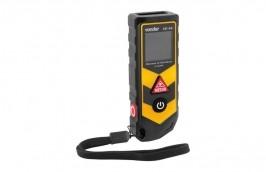Medidor de Distância a Laser 40 Metros VD-44 - VONDER