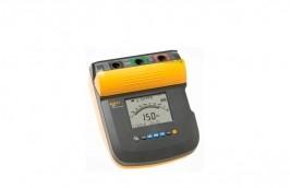 Megômetro Digital 5 KV 600V 1550C - Fluke