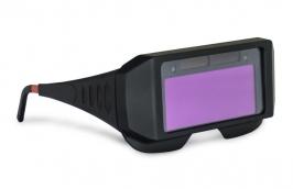 Óculos de Escurecimento Automático Fixo DIN 11 - BOXER