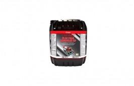 Óleo de Corte para Rosquear EP com 20 litros AP3 - Tapmatic