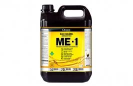 Óleo Solúvel Semi Sintético ME-1 - 5 Litros - Quimatic Tapmatic