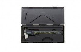 Paquímetro Digital SPC de 200 mm com Saída de Dados 500-172-30B