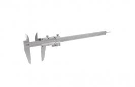 Paquímetro Universal Analógico 300 mm / 12'' 0,05 - NOVE54