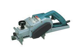 Plaina Elétrica 1100 750W 110V - Makita