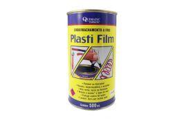 Plasti Filme Vermelho para Emborrachamento 500 ml