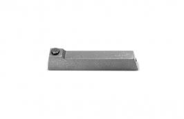 Porta Bits Reto de 3/8'' e Altura 32 mm - ROCAST